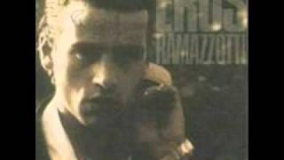 Eros Ramazotti - Amarti è l