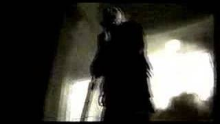 Mortiis | The Grudge (Recut - Official Video)