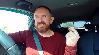 Такси Везет в Хабаровске в пятницу
