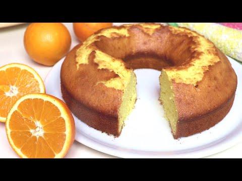 voglia-di-torta-all'arancia,-ricetta-facilissima-con-pochi-ingredienti-#173