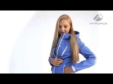 Костюм женский осень весна 017211 от MTFORCEиз YouTube · С высокой четкостью · Длительность: 29 с  · Просмотров: 204 · отправлено: 22.02.2017 · кем отправлено: МТФОРС верхняя одежда оптом