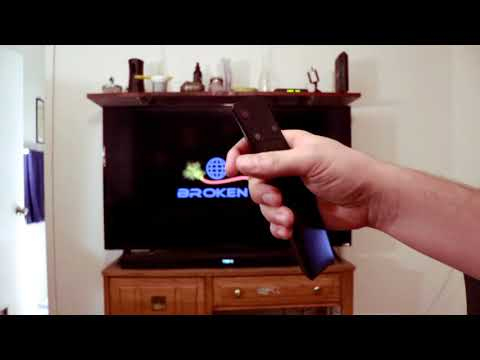 How to use Samsung HW-M450/HW-M360 and other HW series Remote AH59-02758A.