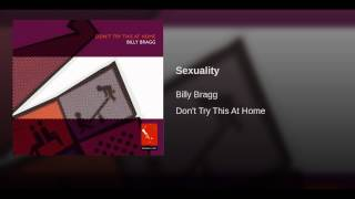 Provided to YouTube by Essential Music and Marketing Ltd Sexuality ...