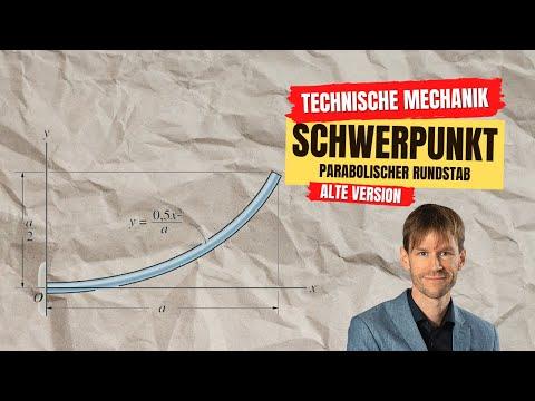 Zugkräfte berechnen – Technische Mechanik 1из YouTube · Длительность: 5 мин55 с