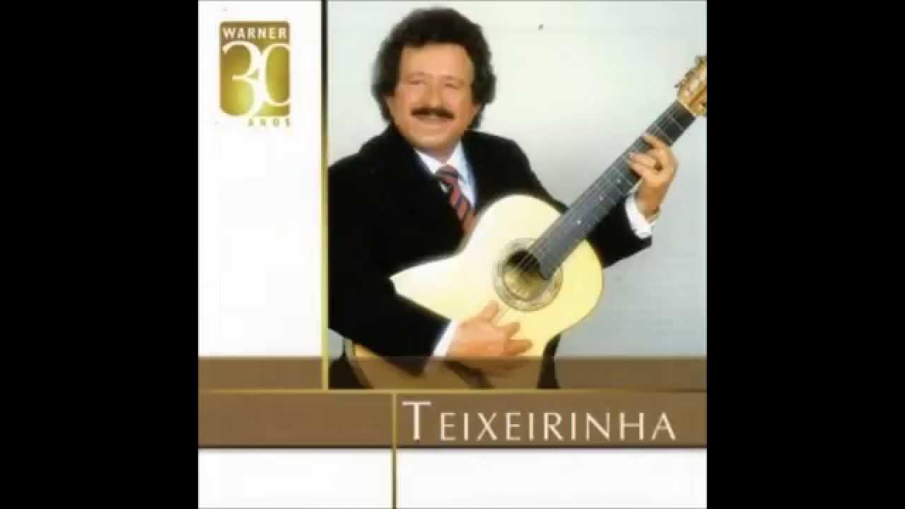 DE BAIXAR TEIXEIRINHA GRATIS CD