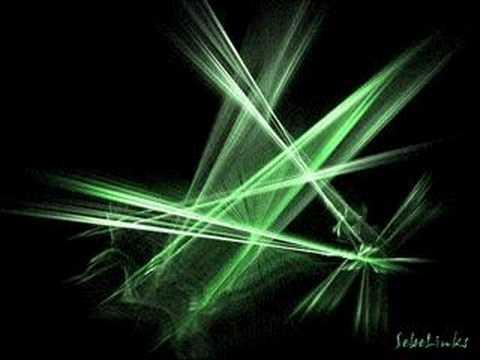 Cygnus X - Superstring