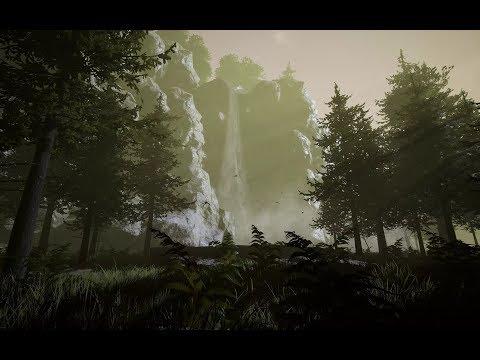 ГУКИ С ДЕРЕВА СЛЕЗЛИ--The Forest#6