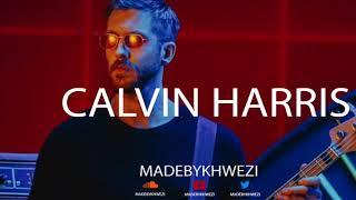 """Remember '93"" - Calvin Harris 'Slide' [Type Beat]"