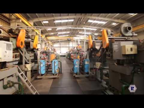 Corporate Video Production Company | O2 Designs
