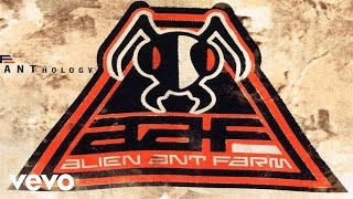 Alien Ant Farm @ www.OfficialVideos.Net