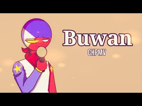 "Philip Sings ""Buwan"" - (country humans) (FULL)"
