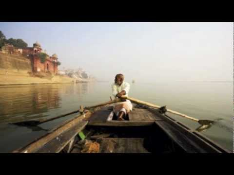 RELAX : Best Relax and no stress music (Marconi Union - Weightless)