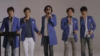 北山陽一病気療養復帰第一弾のシングル「GOSWING/Recycle Love」7月6日...