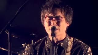 2019.3.31空想委員会ラストワンマンツアー『結び』 atヒューリックホール東京