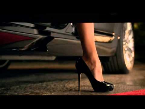 2014 Kia Cadenza Reunion Commercial Impossible To Ignore