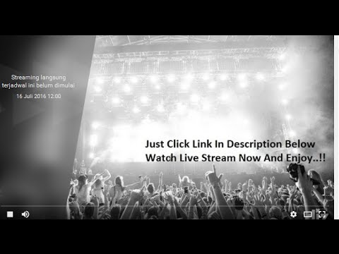 Live Stream – Golden Gate Wingmen at The Grey Eagle, Asheville, NC, USA [17-Aug-16]