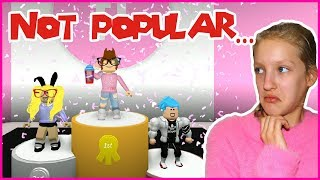 I'm Not Popular Anymore! thumbnail