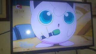 pokemon sun and moon jigglypuff returns