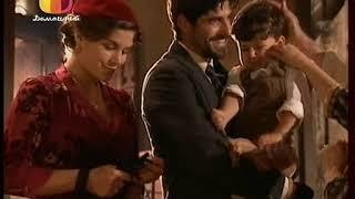 Земля любви, земля надежды (172 серия) (2002) сериал