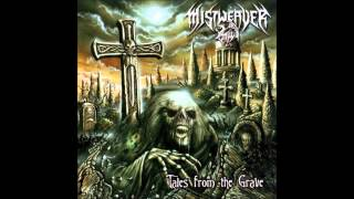 Mistweaver - Another Endless Night