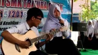 Download our story kebahagiaanmu surga untukku Cover Ellan & Inggit