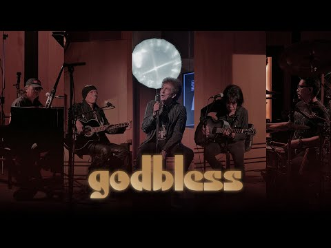 Download  Live at Aquarius Studio: God Bless | Huma di Atas Bukit, Syair Kehidupan Gratis, download lagu terbaru