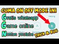 Nonton YouTube Gratis Unlimited