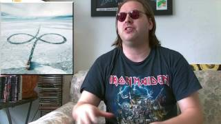 Video Deep Purple - INFINITE Album Review download MP3, 3GP, MP4, WEBM, AVI, FLV Agustus 2017