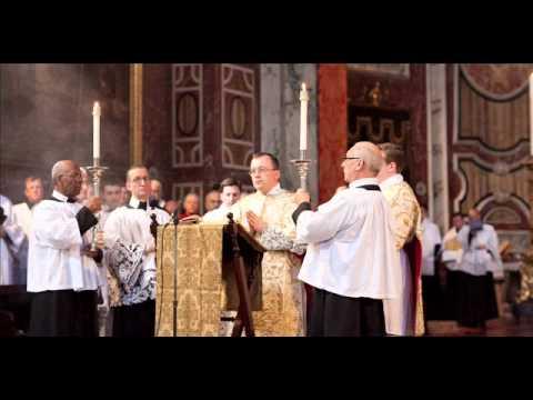novus-ordo-missae-reformado