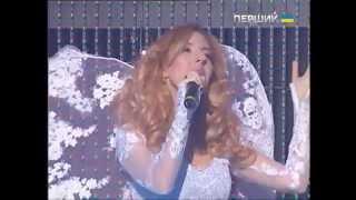 ILLARIA та Анна Ніконова — Ангел Світла