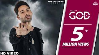 God Bless You (Full ) Shabad ft. Akshata Sonawane | Preet Hundal | New Punjabi Songs 2018