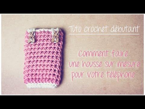 Diy Do It Yourself Sac Et Pochette Au Crochet Le Petit Monde