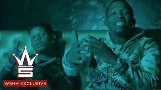 "Yella Beezy, Trapboy Freddy - ""Raccs"" (Official Music Video - WSHH Exclusive)"