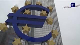 ترامب يهدد بفرض رسوم على السيارات الأوروبية في حال عدم التوصل لاتفاق تجاري - (21-2-2019)