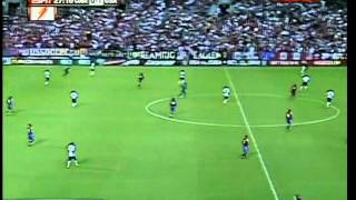 USMNT Cuba 2008 wcq 2 of 4 full game isa