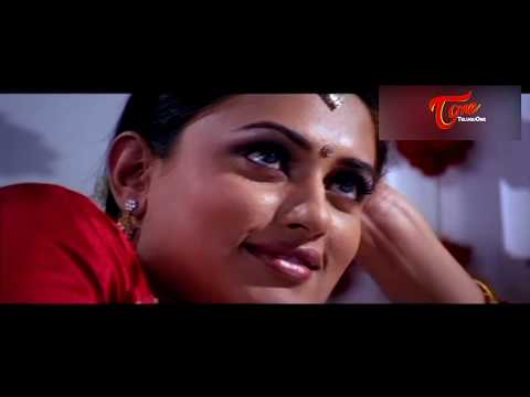 Rajendra Prasad Romance with  Malavika | Best Romantic Scene of Tollywood #158