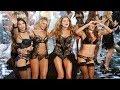 "10 Hottest ""Victoria's Secret"" Angels of All Time | Victoria's Secret Fashion Show"