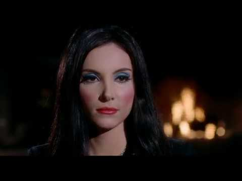 The Love Witch - Dinner Clip