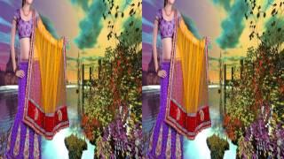 Loves Song 3d O Jaane Jaana Hai Saans Jab Tak  Udit Narayan Sadhana Sargam  2004 M Sabir