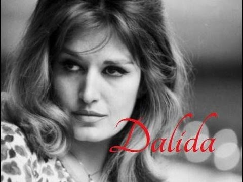 La vie de Dalida streaming vf