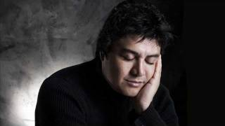 MAXIMO MARCUSO,   AVE MARIA (Schubert) Spanish Version