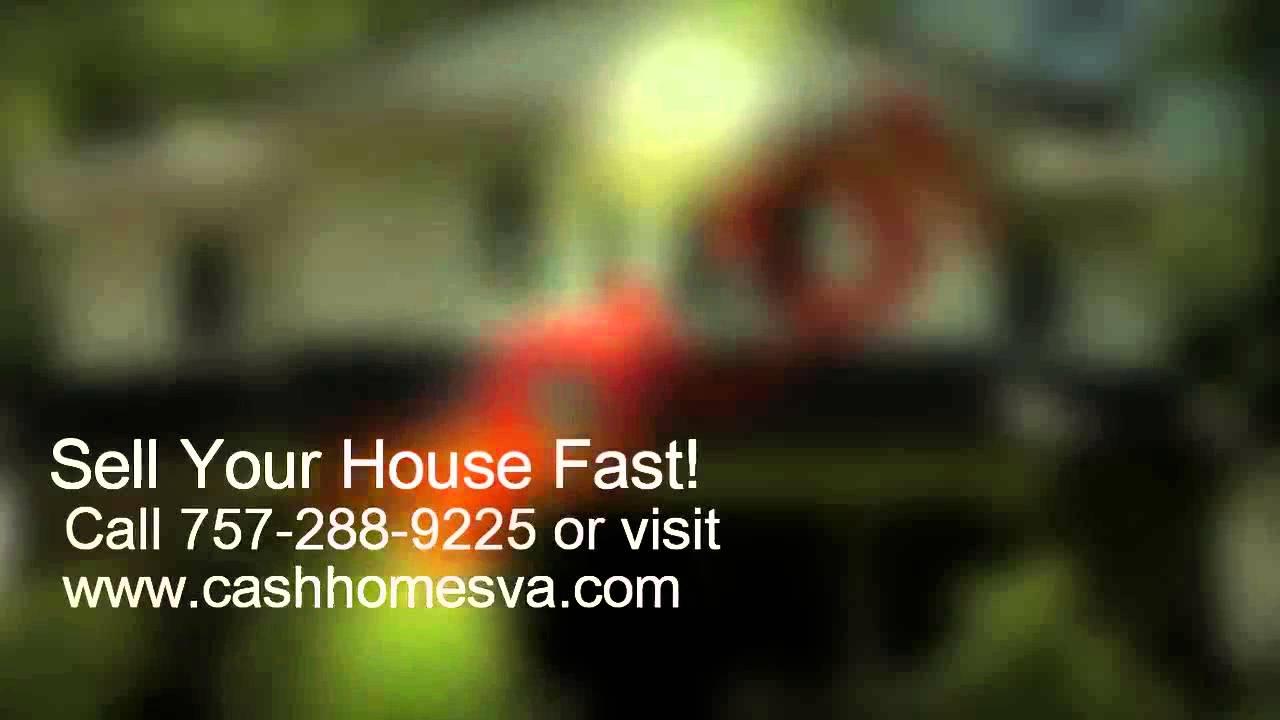 BUY MY HOUSE NORFOLK |757-288-9225| WE BUY HOUSES VA BEACH PORTSMOUTH