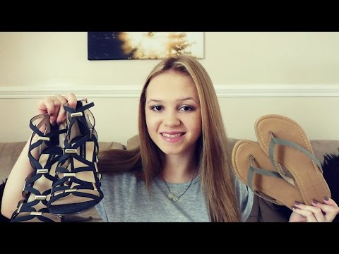 Dorothy Perkins Haul & Try On (GIVEAWAY RESULTS) | Girlztalkx