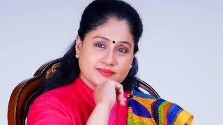 Vijayashanti Evergren South Telugu Full Movie | Vijayashanti Super Hit Telugu Full Length Movie