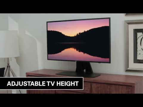 Shopjimmy Universal Tv Stand Base For 37 55 Tvs