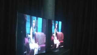 Review LG 55EC9300 OLED TV