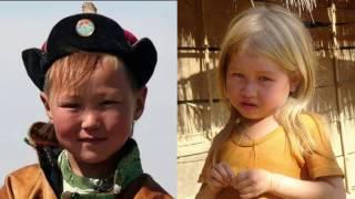 Popular Videos - Eurasia & Knowledge