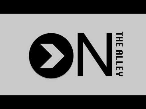 Hurricane (Audio Only)