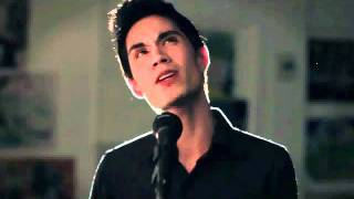 [Viet sub] If I Die Young - Sam Tsui