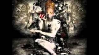 Draconian - A Phantom Dissonance